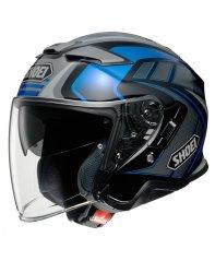 Shoei Jet Helme