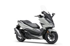 NSS 350 FORZA 21YM